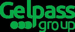 gelpass-group