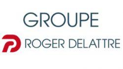 groupe-roger-delattre