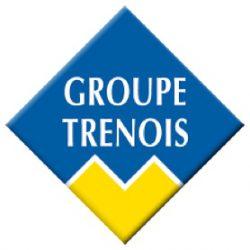 groupe-trenois