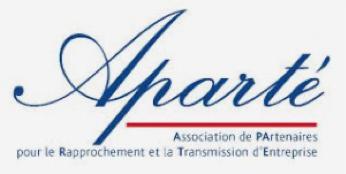 logo-certification-aparte