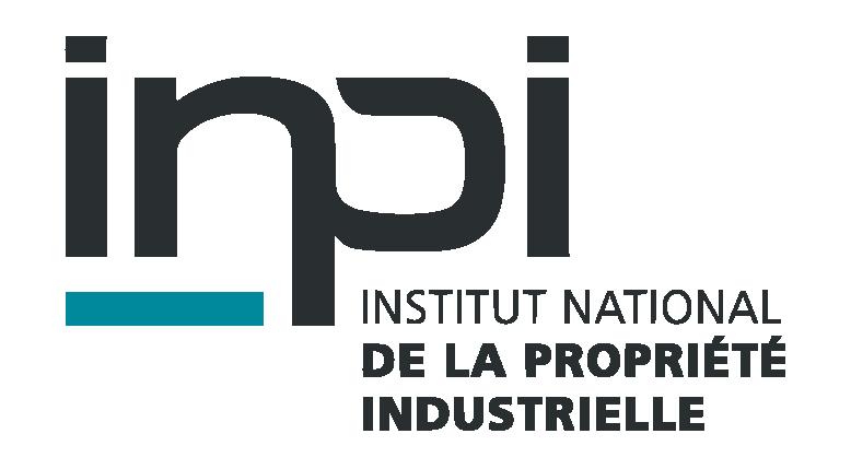 logo-certification-inpi