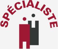 logo-certification-specialistes