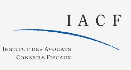 logo-iacf