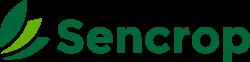 logo-sencrop