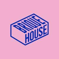 brique-house